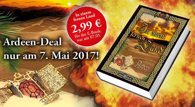 Ardeen-Deal
